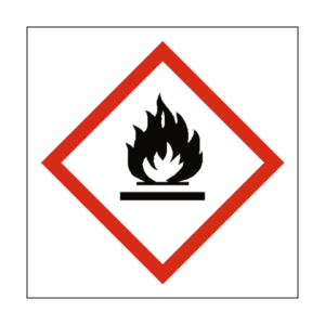 Flammable_COSHH_Sign_large