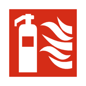 fire_extinguisher_square_sign_large