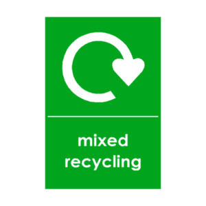 mixed_recycling_sign_large